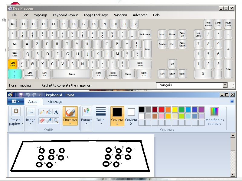 Image: keyboard1.jpg