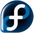 Image: logo-fedora16.jpg