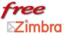 Image: logo-free-zimbra.jpg