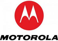 Image: logo-motorola-mobility-2.png