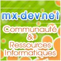 mxdev.net