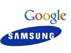 Image: logo-samsung-google.jpg