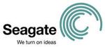Image: logo-seagate.jpg