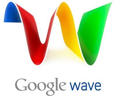 Image: logo-wave.jpg