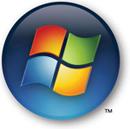 Image: logo-win7.jpg