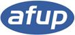 Image: logo_afup.png