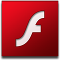 Image: logo_flash.png