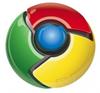 Image: logo_google_chrome.png