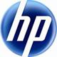 Image: logo_hp.jpg