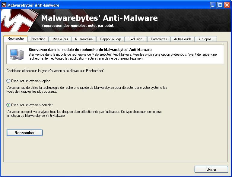 Image: malwarebytes-.jpg