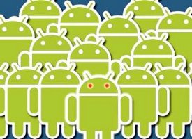 Image: many-androids-small2.jpg