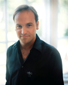 Image: mark-shuttleworth.jpg