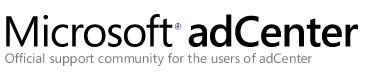 Image: microsoft-adcenter-logo.png