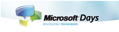 Image: microsoft-days-20101.png