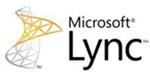 Image: microsoft-lync_00ea000000687591.jpg