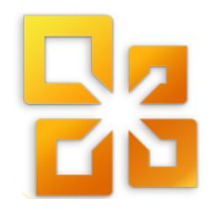 Image: office-2010-logo.png