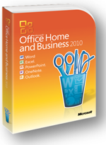 Image: office2010-home-et-business.png
