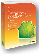 Image: office2010-home-student.png