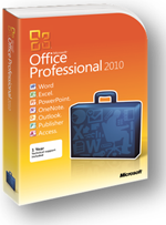 Image: office2010-pro.png