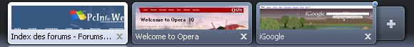 Image: opera-10-barre-onglets.jpg
