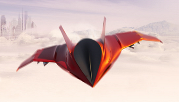 Image: opera-10-turbo2.png