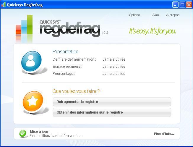 Image: regdefrag.jpg