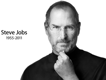 Image: rip-jobs.jpg