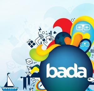 Image: samsung_bada_logo12123.jpg