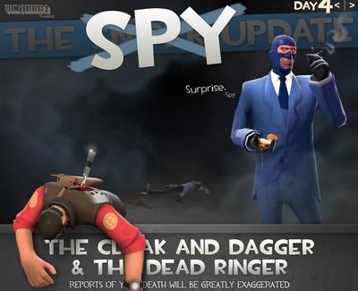 Image: spy.jpg