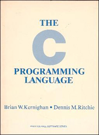 Image: the-c-programming-language.jpg