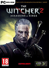 Image: the-witcher-2_200px.jpg