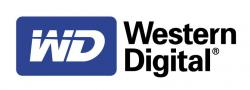Image: 01741796-photo-logo-western-digital.jpg