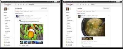 Image: 103121-google--hangouts-nouveautes-ouverture.png