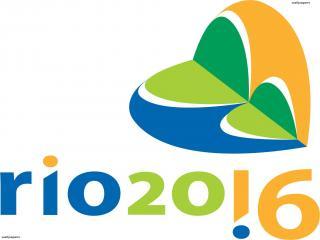 Image: b_olympic-rio-2016.jpg