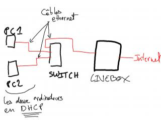 Image: branchements-pc-livebox-switch.png