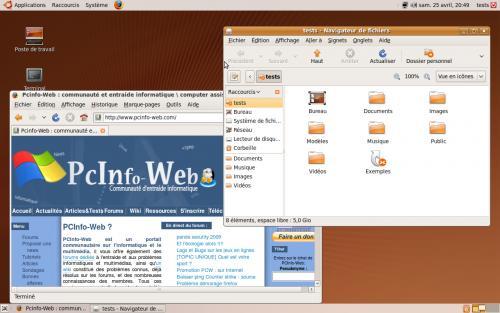 Image: bureau-ubuntu904.png
