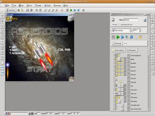 Image: capture-3d-flash-animator-version-4987.png