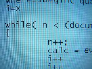 Image: code2.jpg