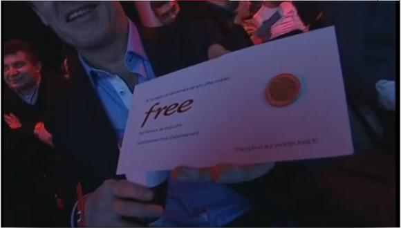 Image: free-forfait-2-euros.png