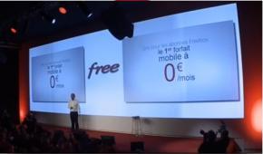 Image: free-forfait-gratuit.png