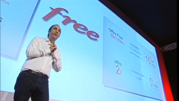 Image: free-mobile-xavier-niel2.png