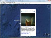 Image: google-earth1.jpg