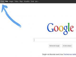 Image: google-google-publicite.png