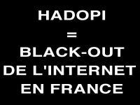 Image: hadopi-blackout-7639772.png