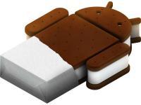 Image: ice-cream-sanwich-logo.jpg