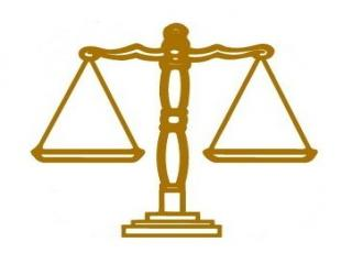Image: justice.jpg