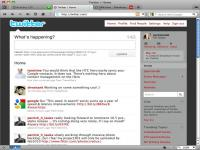 Image: mac_tab_collapsed.jpg