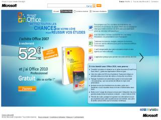 Image: office-2007-2011-siteweb.png