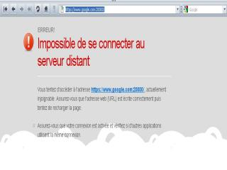 Image: opera-10-relooked-error-page.jpg