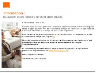 Image: orange-mail-open-source2.png